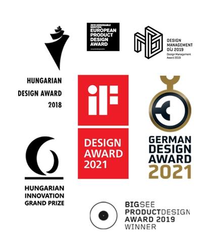 Awards  about-us#elismeresek