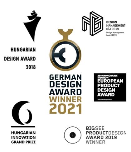 Awards  about-us#Linkelismeresek